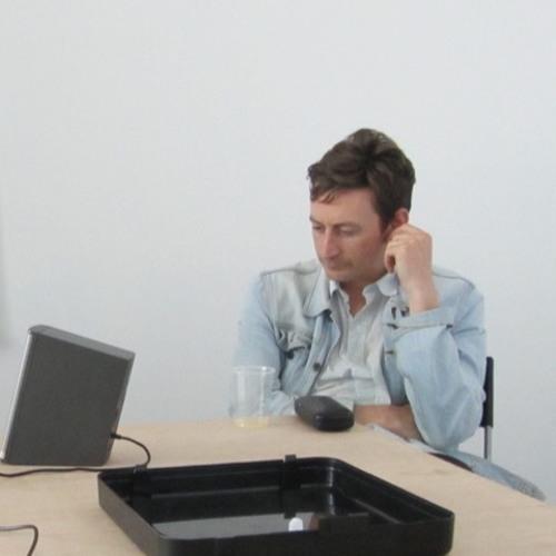 peppersghost13's avatar