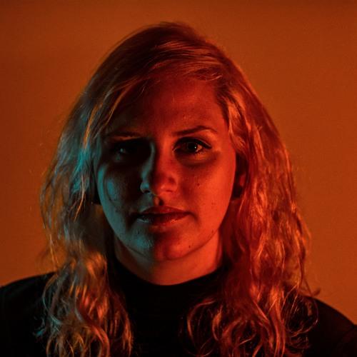 DJ Laurentia's avatar