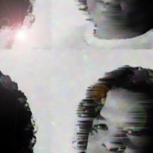 Aaleyacis Kobana's avatar