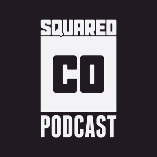 SquaredCo Podcast's avatar