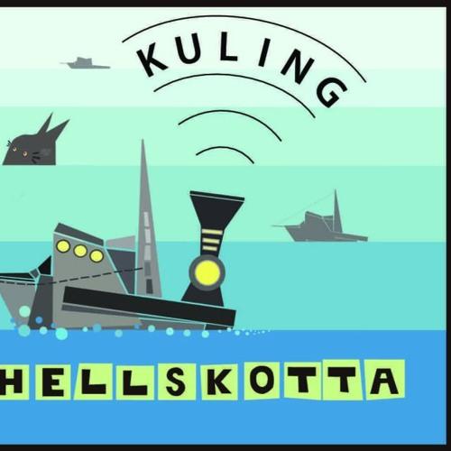 Hellskotta's avatar