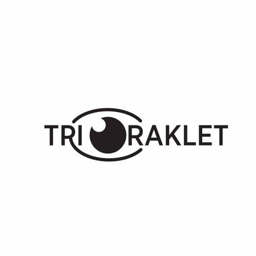 Tri-Oraklet's avatar