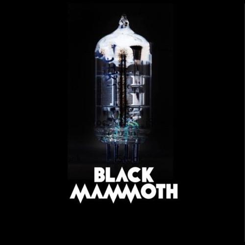 Black Mammoth's avatar