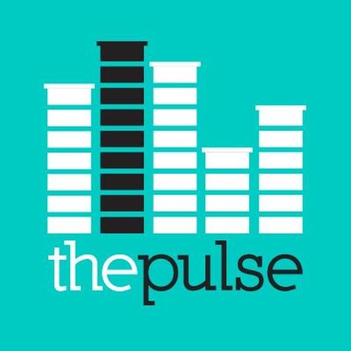 WHYY The Pulse's avatar