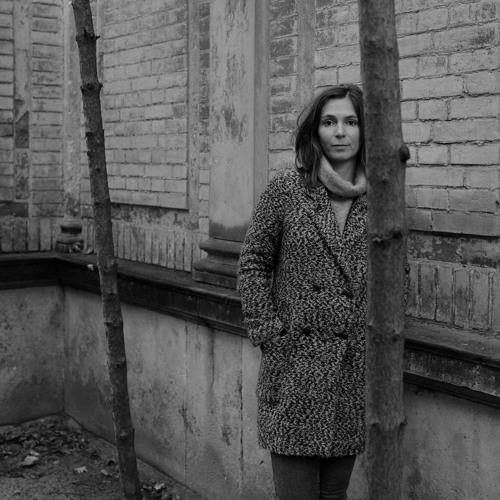 Lydia Daher's avatar