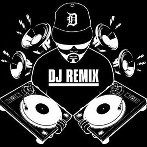 DJ REMIX's avatar