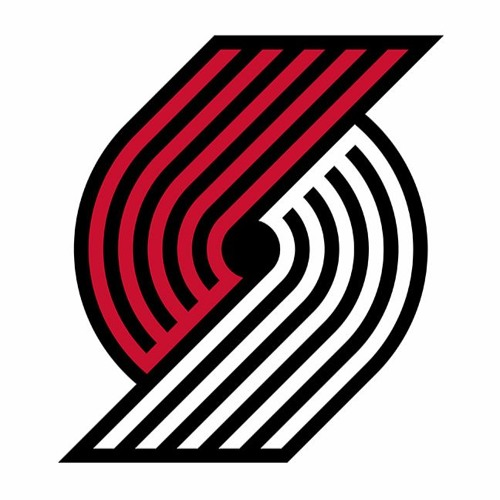 trailblazers's avatar