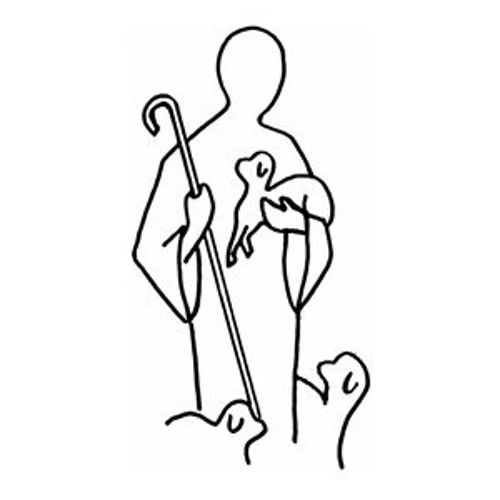 Good Shepherd Lutheran Church (Carthage, Missouri)'s avatar