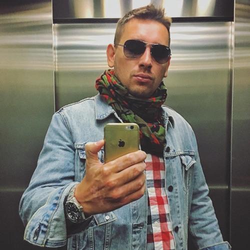 alexeyenko's avatar