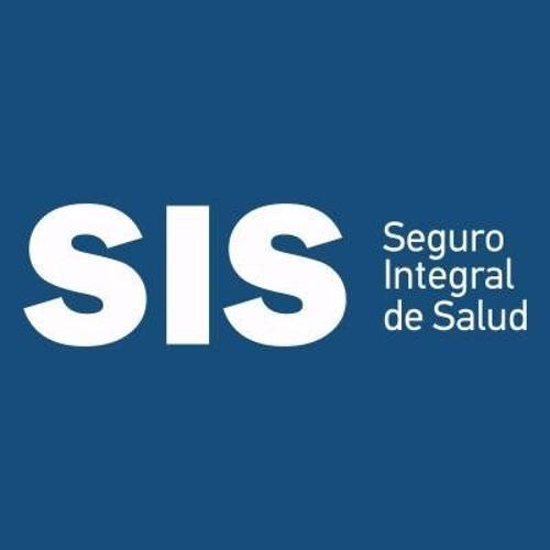 SIS RADIO's avatar