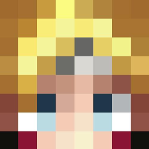 Xenovyl's avatar