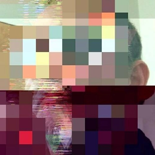Luer's avatar