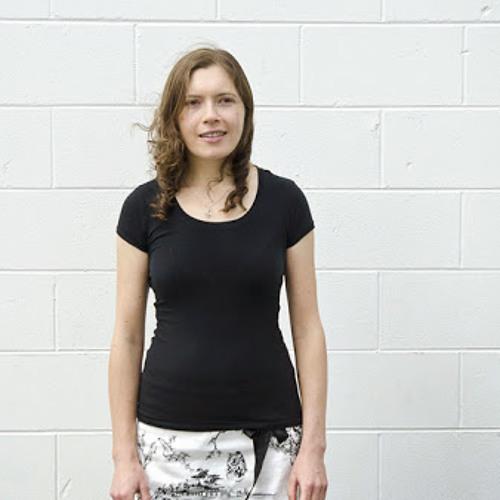 Jane Maisey's avatar