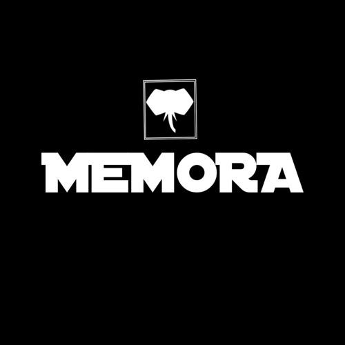 Memora's avatar