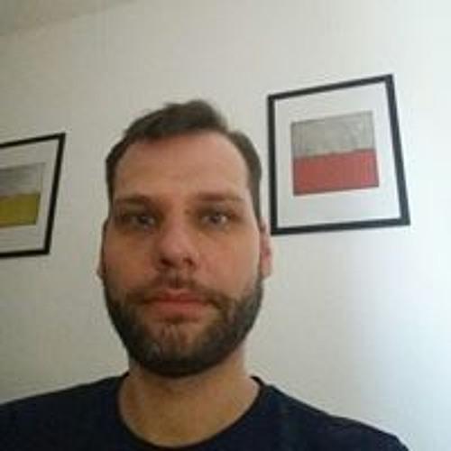 Nils Quasten's avatar