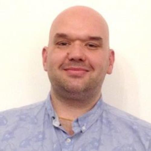 Dorset Mindfulness Centre's avatar
