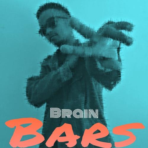 Brain's avatar