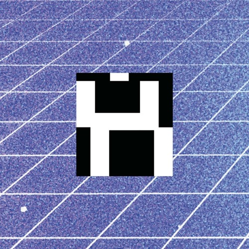 HIATO's avatar