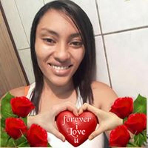 Keyling Bolaños's avatar