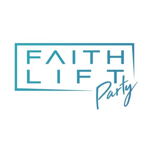 FaithLiftParty's avatar