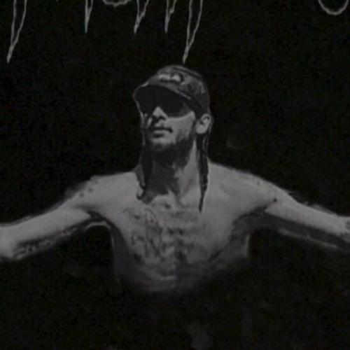 StevieLaFuhk258's avatar