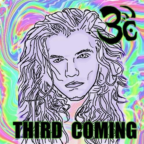 Third  Coming's avatar