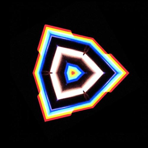 Kintu's avatar