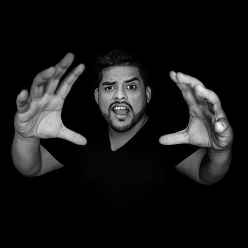 Edgar Aguirre's avatar