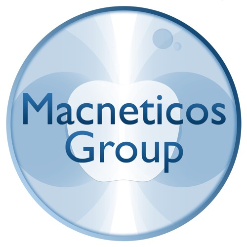 Macneticos Group's avatar