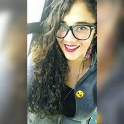 Carmen Caceres's avatar
