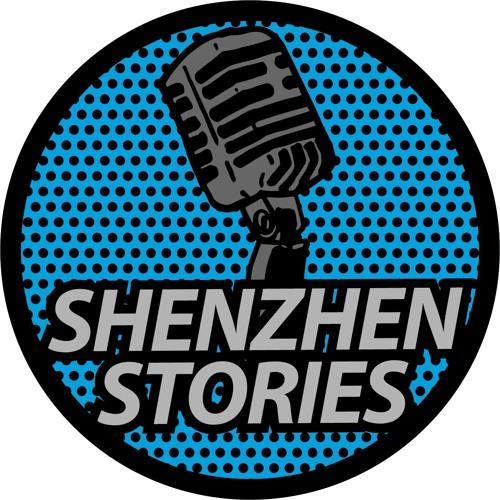 Shenzhen Stories's avatar