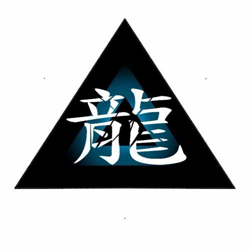 Dragon Beats's avatar