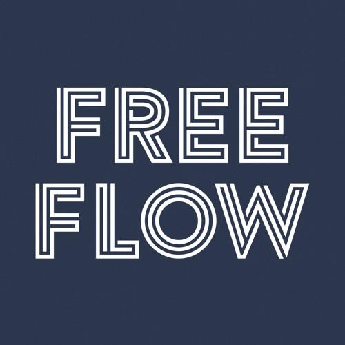 Free Flow's avatar