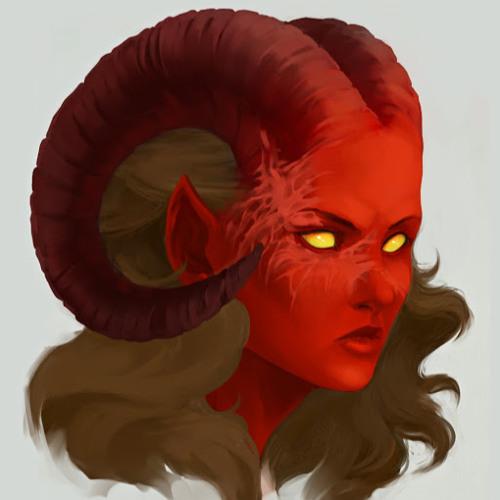 corbinb's avatar