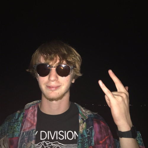 PhatFishstickss's avatar