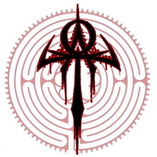 Anarcheon's avatar