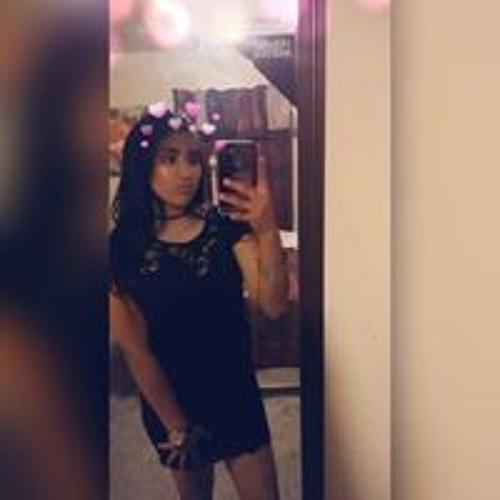 Lizeth Gonzalez's avatar