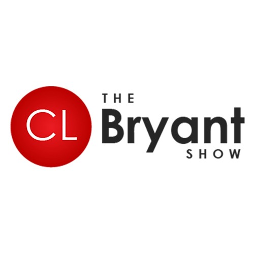 CL Bryant Show's avatar