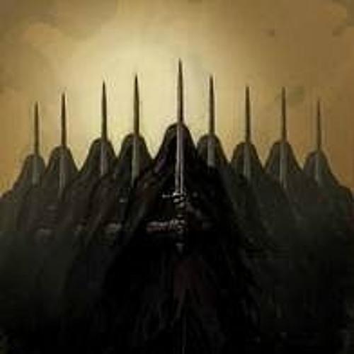 Nine Sons Edition's avatar