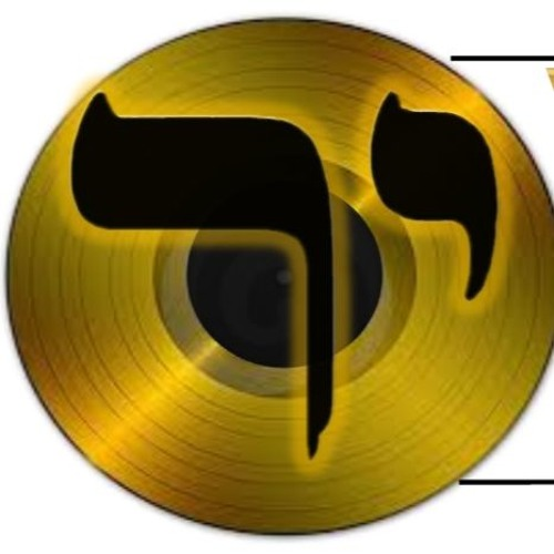 YISRAEL's avatar