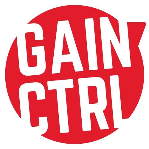 Gain Ctrl's avatar