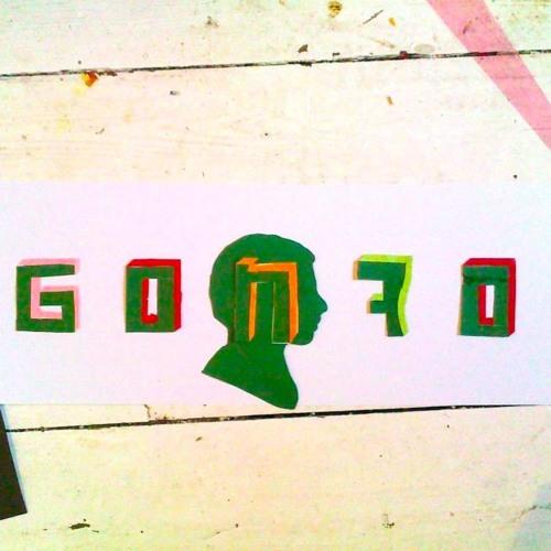 GON7O's avatar