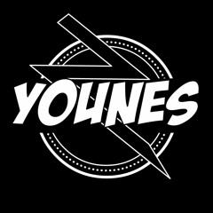 YounesZ Music ✪