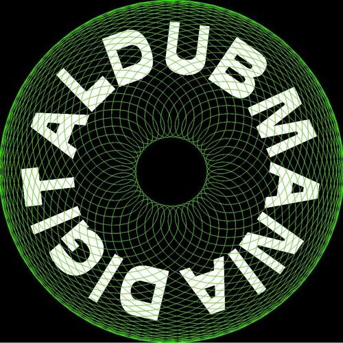 Splicemania Dubz's avatar