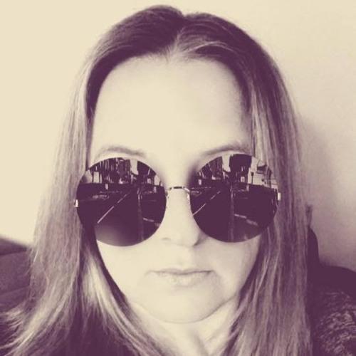 Louise Evans's avatar