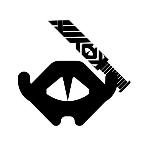 KAYLLY's avatar