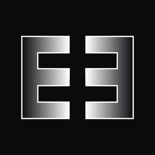 Ego Encriptado's avatar