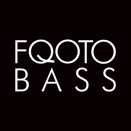 FQOTO BASS's avatar