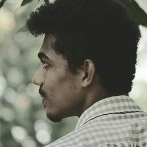 Abdul Samad's avatar