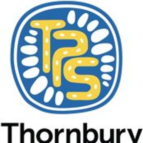 TPS Music's avatar